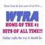 WTRA Radio