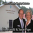 Family Worship Ministries Live Broadcast 09/11/11 09:31AM