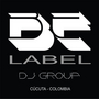 be label dj tv