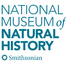Smithsonian Science How: Early Human Diets with Briana Pobiner - First Show
