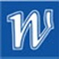 Western Nevada College Baseball