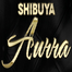 Shibuya Aurra (Club Event &amp; Video  Mix)
