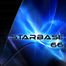 Starbase 66