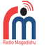 Radio Mogadishu