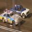 SOCAL Dirt Track Racing
