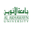 Live Streaming from Al Akhawayn University in Ifra