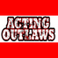 Acting Outlaws