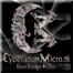 CyberationMicro.tk
