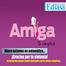 Radio Amiga 90.10 www.eldiario.com.ec