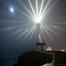 Lighthouse Christian Center, Richmond VA