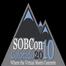SOBCon Colorado