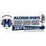 The Maximum Sports Radio Road Show