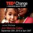 TEDxLondon_TheFutureWeMake