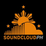 Soundcloud Philippines