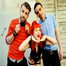Paramore Official
