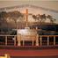 Eastside Apostolic Lutheran Church
