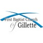 FBC Of Gillette
