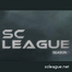SCLeague