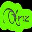 XBOXPEOPLE12 LIVE!