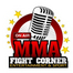 Feb 19, 2013 MMA Fight Corner with Liz Carmouche & Yuri Villefort