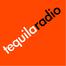 Tequila Radio