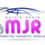 Majyck Bag Mix Show