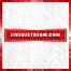 LiveDjStream