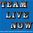 team-live-now