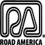 Road America Live