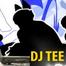 Tee Mix Radio Live!