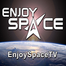 EnjoySpaceTV