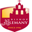 Alemany Football