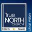 c3 True NORTH Frisco