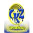 CKZTV