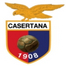 Casertana F.C. Official Broadcast Channel
