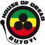 House of Dread: Butoyi