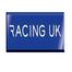LIVE HORSE RACING UK