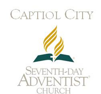 Seventh day adventist chat room