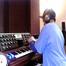 Hip Hop/multigenral studio sessions!