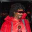 Snoop Dogg Twitter