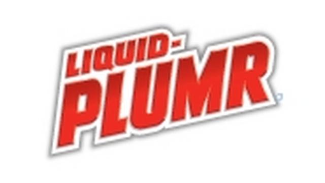 Liquid Plumr Logo Liquid-plumr on Ustream When
