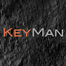 KEYMAN