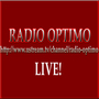 RADIO OPTIMO