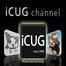 iCUG CHANNEL