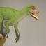 恐竜・古生物トーク配信