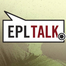 World Cup Viewing Party from EPLTalk.com