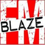 Blaze Studio Live