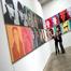 Weekend Factory - Andy Warhol Museum