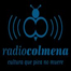 radiocolmena