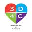 The Movement: 3D4C